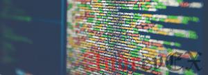 9 простых способов эффективного использования команды Less в Linux