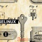 Как отключить SELinux на CentOS 7