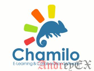 Как установить Chamilo на Ubuntu 16.04