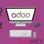 Как установить Odoo 10 на Ubuntu 16.04 с Nginx в качестве обратного прокси