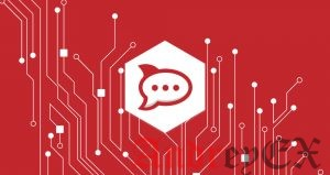 Как установить Rocket.Chat на CentOS 7