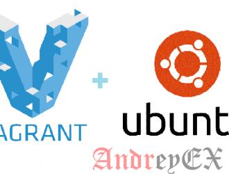 Как установить Vagrant на Ubuntu 18.04