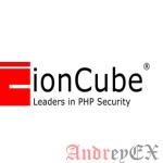 Как установить загрузчик ionCube на Debian 9