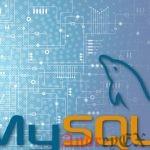 Как восстановить данные таблицы MySQL InnoDB из файлов ibdata и .frm