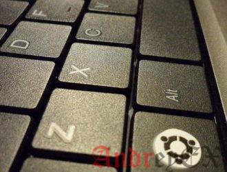 13 горячих клавиш в Linux, которые должен знать каждый пользователь