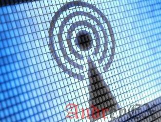 4G. Руководство по LTE, LTE-A, WiMax, HSPA + и другие