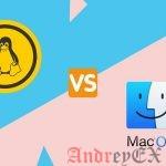 5 дистрибутивов Linux, похожих на MacOS