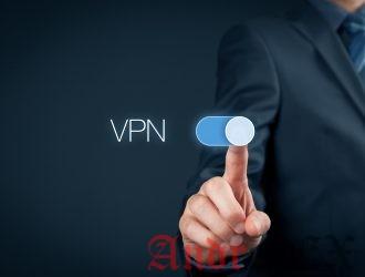 Как использование VPN может принести пользу SEO