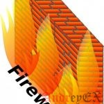 Как остановить и отключить Firewalld на CentOS 7