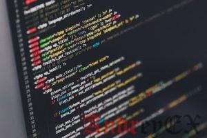 Как проверить наличие конфликтов плагинов в Wordpress