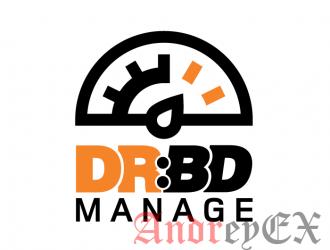 Как установить DRBD на CentOS