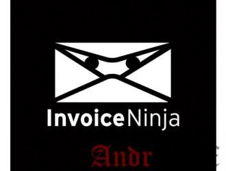 Как установить Invoice Ninja на CentOS 7