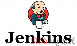 Как установить Jenkins на CentOS 7