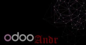 Как установить Odoo 10 на CentOS 7 с Nginx в качестве обратного прокси