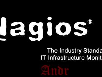Как установить и настроить Nagios на CentOS 7