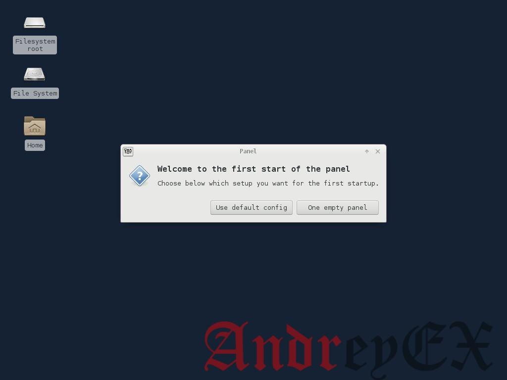Как установить и настроить VNC на CentOS 7