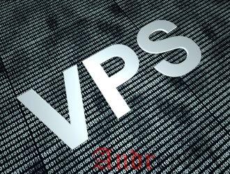Как выбрать VPS сервер?