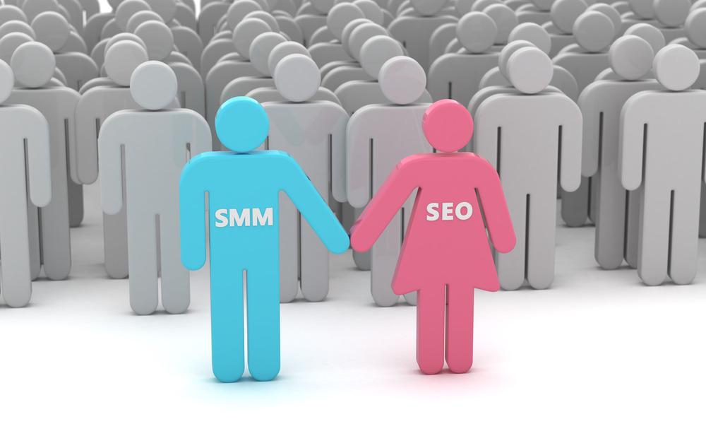 Курсы по SEO и SMM