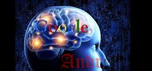 Основные направления использования Google Brain