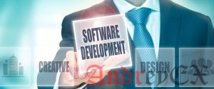 Разработка ПО - создание софта для интернет бизнеса