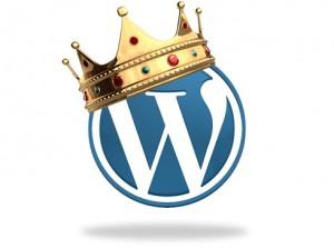 Tumblr, Blogger или WordPress. Используете ли вы правильное программное обеспечение?
