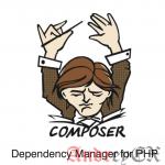 Установка и использование Composer на Ubuntu 18.04