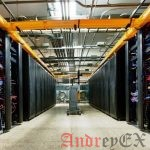 Влияние Майнинга Биткоинов на центры обработки данных