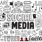 10 быстрых советов для маркетинга социальных сетей