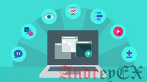 7 способов повышения конверсии лендинга в конструкторе сайтов