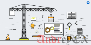 Автоматизация - самый надежный, жизнеспособный и эффективный ответ для бизнес-процессов