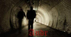 Как настроить SSH туннель для частного просмотра