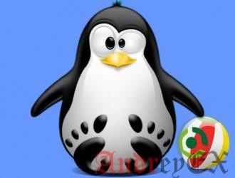 Как установить Gradle на Ubuntu 18.04