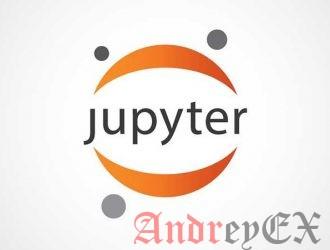 Как установить Jupyter на Debian 9