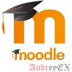 Как установить Moodle на CenotOS 7