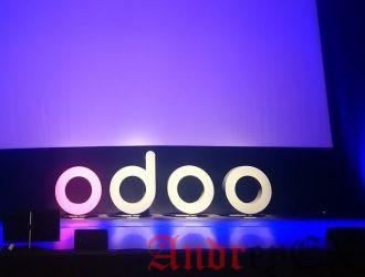 Как установить Odoo 12 на Ubuntu 18.04