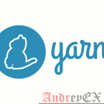 Как установить yarn на CentOS 7