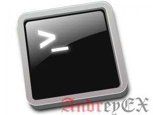 Как восстановить аварийное SSH-разъединение на Linux