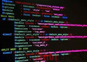 Методология программирования
