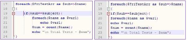 Методология программирования. Правильные методы программирования