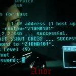 Отключение или включение корневого входа SSH и безопасного доступа SSH в CentOS 7