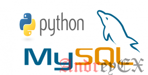 Python - доступ к базе данных MySQL