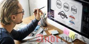 Создаем сайт компании своими руками
