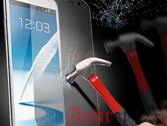 Вам нужен Screen Protector для вашего смартфона?