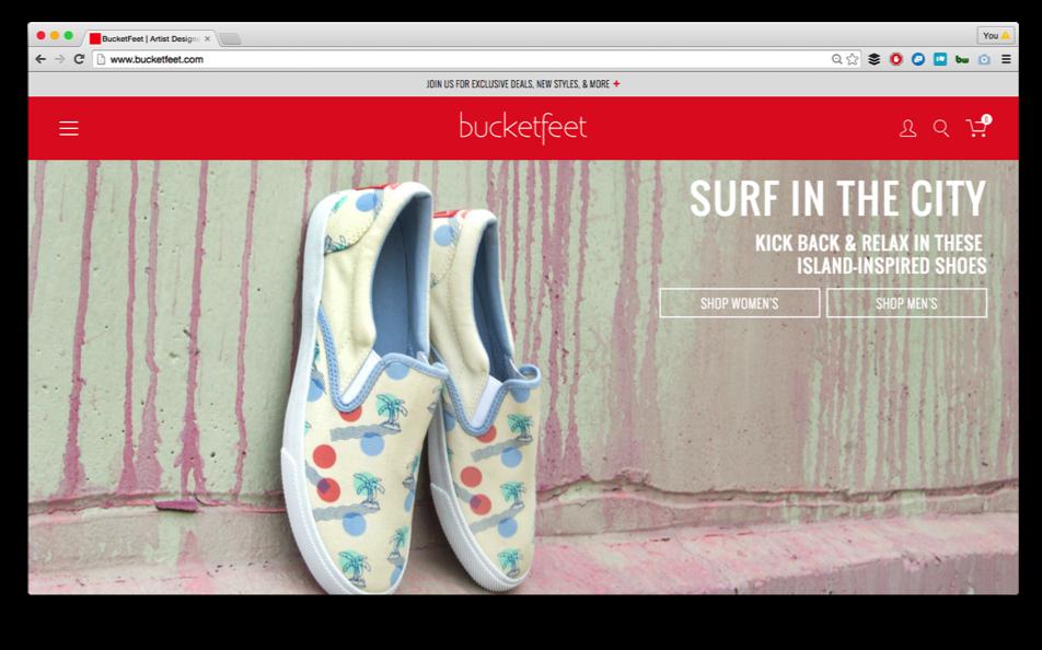 Запуск интернет-магазина одежды. 10 вещей, которые следует учитывать