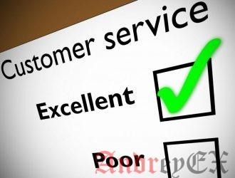 4 психологических метода для эффективного обслуживания клиентов