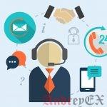 7 Эффективных управляемых услуг поддержки ИТ в 2018 году, которые помогут сделать ваш бизнес успешным
