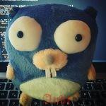 Язык программирования Golang