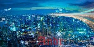 Huawei запускает «5G Power Solution» для глобальных беспроводных операторов