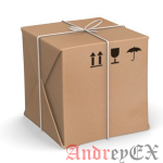 Как легко удалить пакеты, установленные из источника в Linux