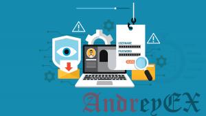 Как остановить спам регистрации WordPress на Вашем сайте?